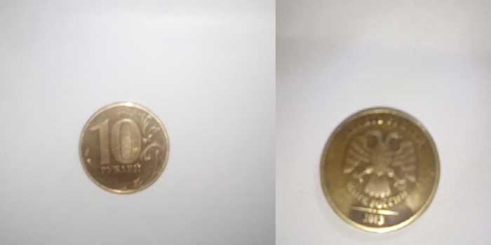 Множество всех коллекционеров монет стоимость монет 1908 года цена